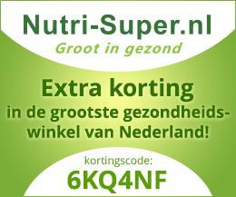 Nutri-Super.nl
